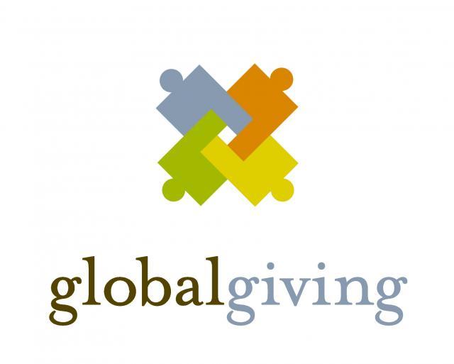 globalgivinglogo1