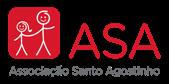 asa_logo_af-01