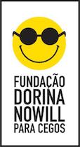 dorinanowill
