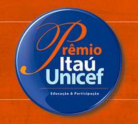 premioitauunicef2015