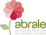 abrale2