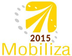premiomobiliza2015