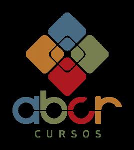 ABCR_Logo cursos