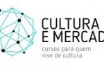 culturaEmercado