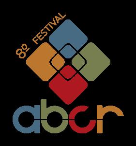 ABCR_Logo 8 festival