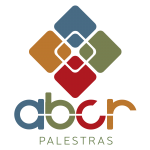 ABCR_Logo palestras
