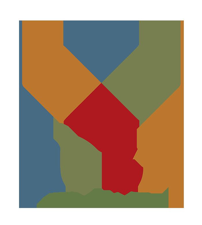ABCR_Logo premio