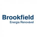 brookfield-energia-renovavel-original
