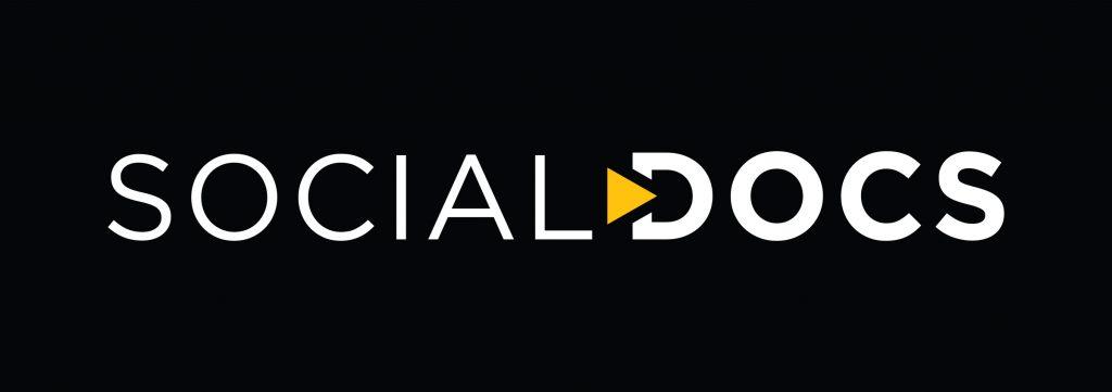 socialdocs_color