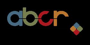 ABCR_Logo POSITIVO