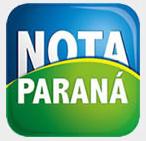 NotaParana