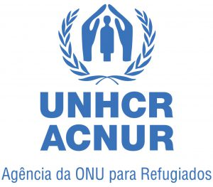 logomarca_ACNUR_versao_3_vertical_PORT_COR_RGB