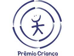 programa-premio-criancabaixa