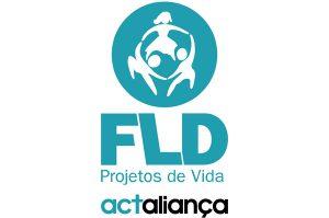 Logo-FLD_2012_act_vertical_Projetos-de-Vida