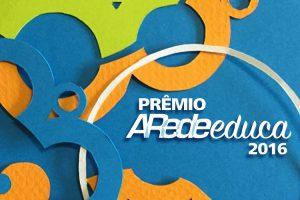 banner-premio-arede-educa-2016-750x500-px