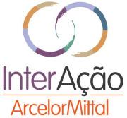 logo-interacao-arcelormittal