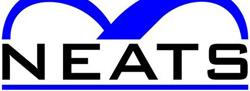 neats_Logo_02