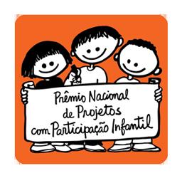 projetosparticipacaoinfantil