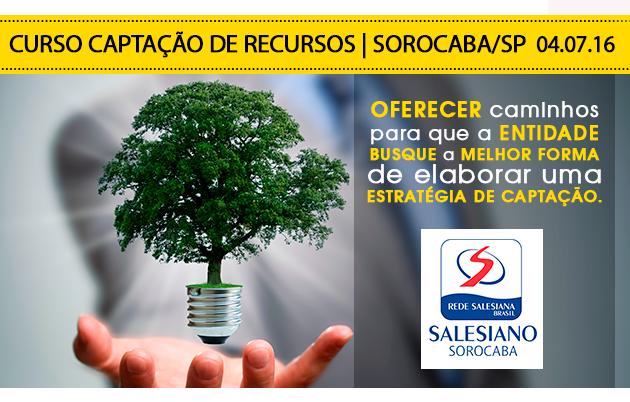 240520160-curso-sorocaba