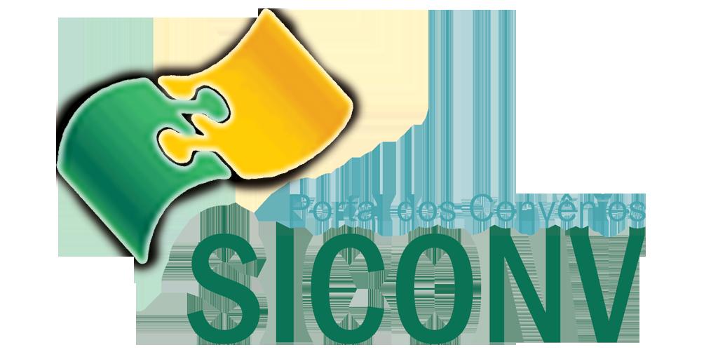 logo-Siconv-BLOG-22-02-16