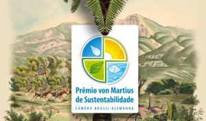 PREMIO VON MARTIUS 01