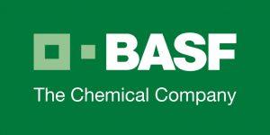 BASFc_wh52-5dg_3c