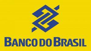 banco-do-brasil-logo-1