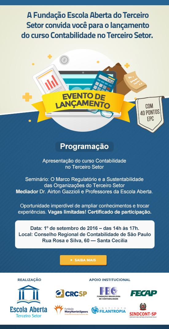 eventoeats1