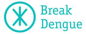 88045_Break-Dengue-Logo2