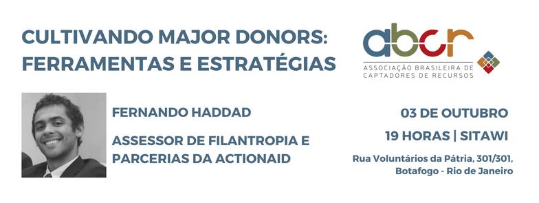 evento-cultivando-major-donors-1