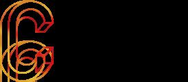 logo_premi_ca_es