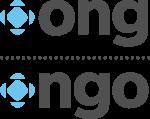 ongngo