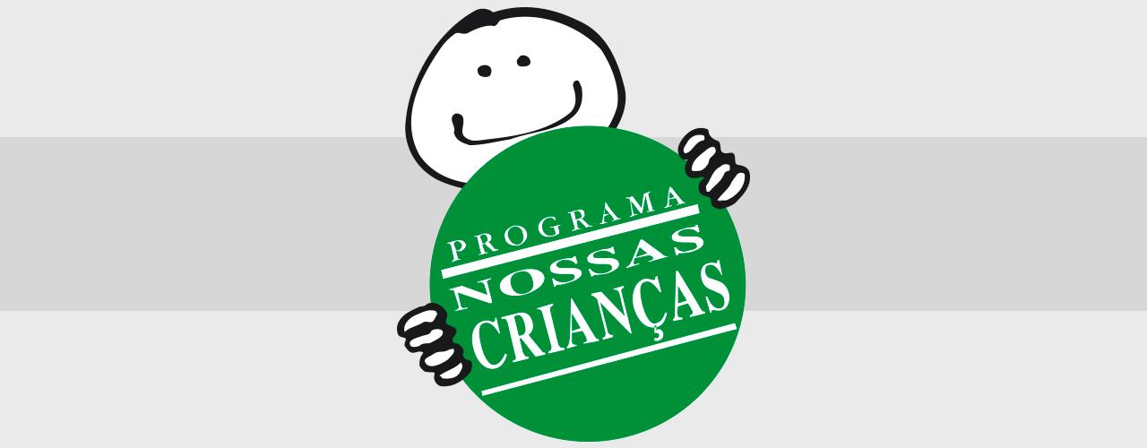 programa-nossas-crianas