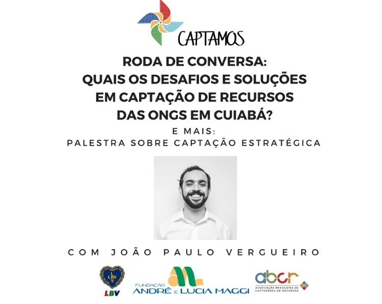 evento-captamos-cuiaba-2