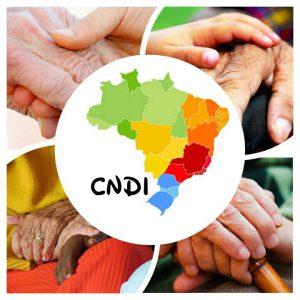cndi-logo