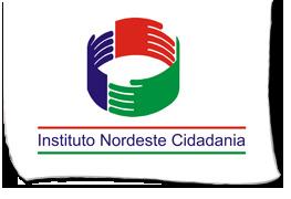 topo_bandeira