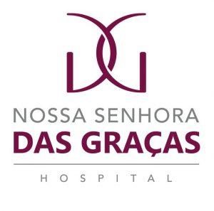 hospital-nossa-senhora
