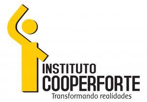 logo-ic-07-01