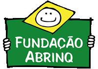 logo_fundacao_abrinq2