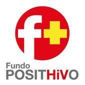 posithivo