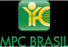 mpc-brasil