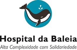 hosp-baleia-slogan