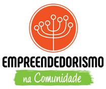 empreendedorismo_comunidade