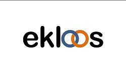 logo_ekloos_pequeno