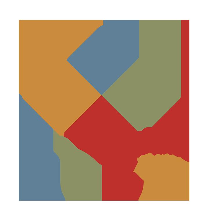 id-visual-abcr_logo-festival-abcr_10-anos