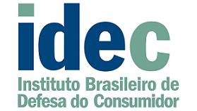 idec-about