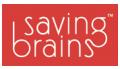 savingbrains