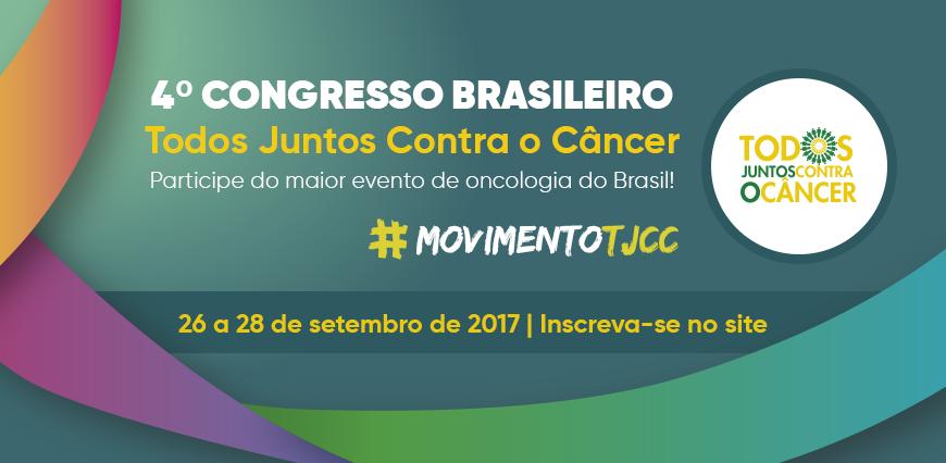 banner-congresso-2017