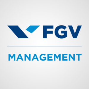 fgvmanagement