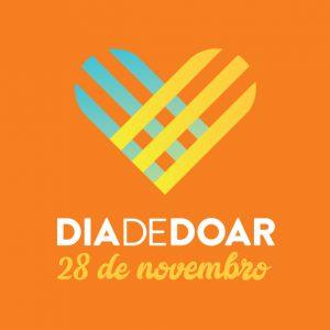 af_ddd_logo_facebook_lar